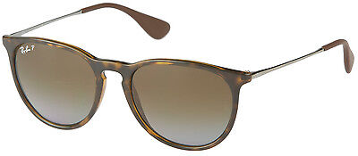 RAY BAN RB 4171 710/T5