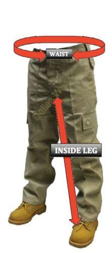 WAIST & LEG DESCRIPTION IMAGE