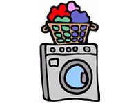 Wanted broken/faulty washing machine's or dryer's. STOKE ON TRENT AREA.