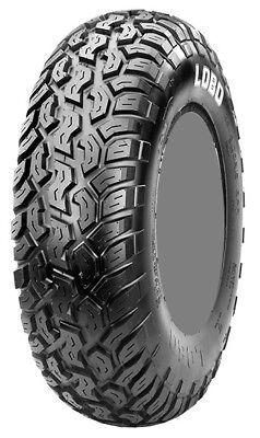 CST Lobo 28x10-15 ATV Tire 28x10x15 CH01 28-10-15
