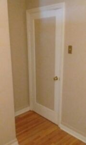 *Room for rent- $500 inclusive* London Ontario image 4