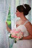 Affordable wedding / events / portrait photography & video