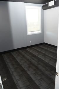 Shared Office Space for Rent 650/ month