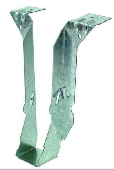44315655401 30 Pack - JB28 Top Flange Joist Hanger - Simpson Strong - Tie