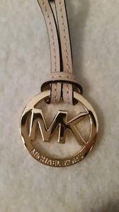 Michael Kors Emblem Kaufen