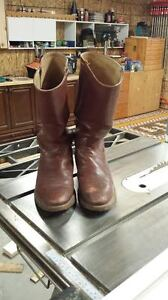 Authentic FRYE boots NEW LOWER PRICE