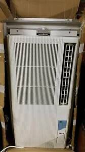 Window Air Conditioner Air Conditioning Heating