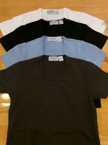 T-Shirts Clearance (New)!