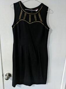 Large Dresses
