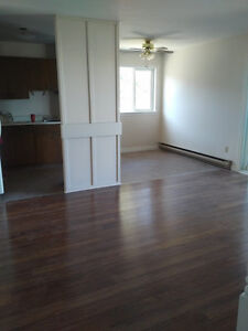 2 Bedroom Unit Available Immediately
