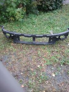 Pieces de Ford Expedition 2003-2004