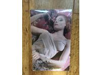 Jasper Conran Perfume Gift Set - Brand new