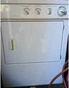 Frigidaire Gallery Dryer, great condition