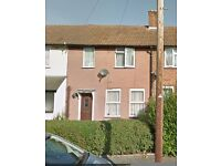 Castillon Road Catford London SE6 1QA, Nice DSS Welcome Studio Flat Available Now