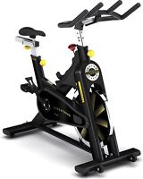Livestrong Exercise Bike