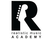 Specialist music lessons in Epsom - guitar, bass, drums, vocals, keys, music production