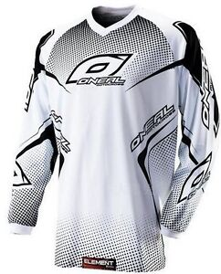 ONEAL Designs Motocross - Cycling - Downhill- BMX - NEW London Ontario image 8