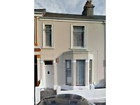 21 Furzehill Road, Plymouth