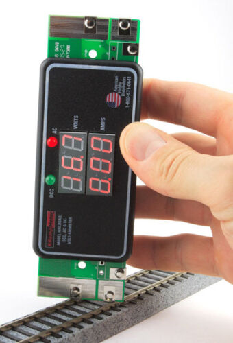 DCC-Specialties-RRampmeter-V2-Version-II-with-Enclosure-DCC-Volts-Amps-AC-DC