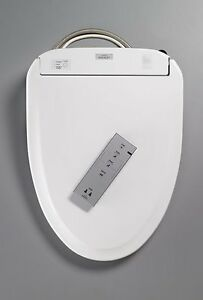 TOTO S350E - SW584#01 - TOTO WASHLET NEOREST SALE + MORE
