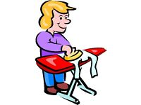 FAST, FRIENDLY, RELIABLE IRONING SERVICE :) FREE COLLECTION AND DELIVERY