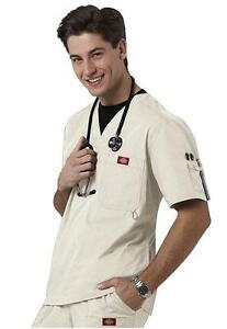 For All Your Uniform Needs come VISIT **DR.SCRUBS***