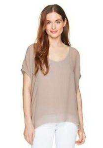 Aritzia Clothing for Sale - Like New