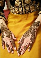 Eid henna 15% discount This eid July 2016 BOOK NOW