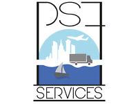 CAR REPAIRS MECHNICAL WORKSHOP ALL WORK UNDERTAKEN CROYDON PS7 SERVICES