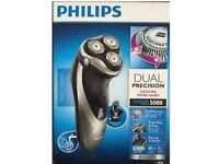 Philips Shaver 5000 Series
