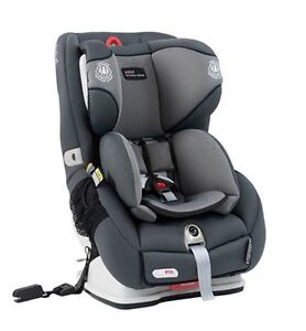 WANTED: Britax Safe n Sound Millenia Car Seat - Grey Tamborine Ipswich South Preview