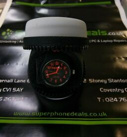 SUPERDRY SCUBA WATCHES £25