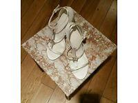 Next high-heels