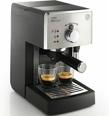 reviews of cappuccino and espresso machines