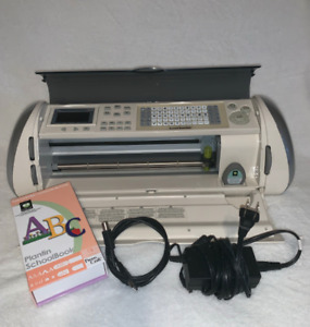 Cricut Expression 2 | Kijiji in Ontario  - Buy, Sell & Save