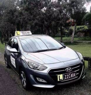 One Free Professional Driving Lesson  Ipswich & Surrounds