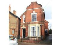 Newly refurbished 1 bedroom flat - 1st floor in popular area - CO1 - Colchester