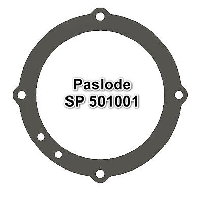 Framing Nailer Gasket Fits Sp 501001 Paslode F350s F325c F250s-pp F400s Usa