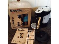 Breville hot water dispenser used a handful of times in excellent condition.