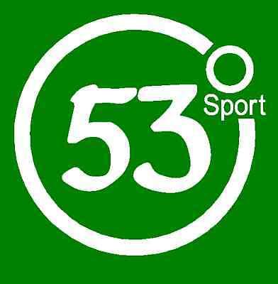 53gradnord