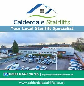 New & Reconditioned Stairlifts   Safety Checks   Servicing   Removal   Honest Advice