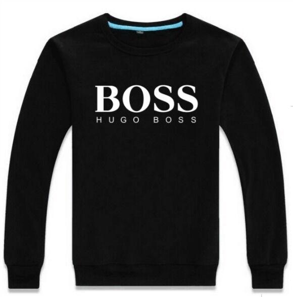 Mens Hugo Boss jumper FOR SALE