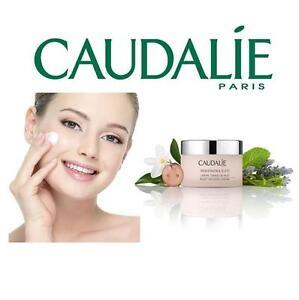 NEW CAUDALIE NIGHT CREAM RESVERATROL NIGHT INFUSION CREAM - 50ML - SKINCARE 92142856