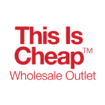 This Is Cheap Wholesale Warehouse