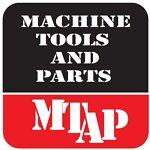 MachineToolsAndParts