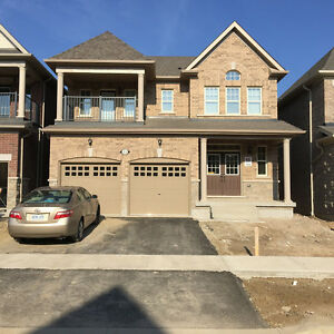 House For Rent In Brampton Local House Rentals In Toronto Gta Kijiji Classifieds