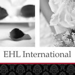 EHL International Products