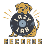 Lazy Lab Records
