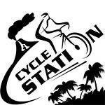 cyclestationhi