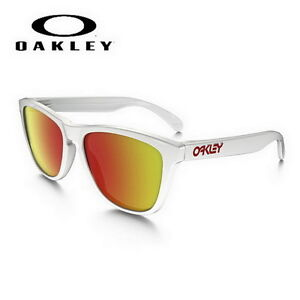 0akley Sunglasses Save up to 88% on Authentic